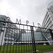 Suicide à Pompidou : un rapport interne préconise le maintien en poste de la directrice
