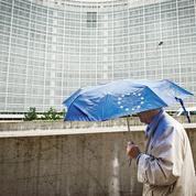 L'Union européenne menacée par ses fractures