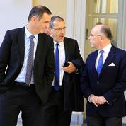 Selon Jean-Guy Talamoni, la France est «un pays ami» de la Corse