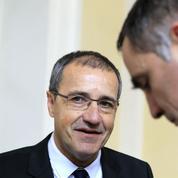 Jacques Myard : «M. Talamoni insulte les Corses !»