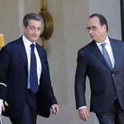 Chômage : Hollande a fait pire en 3,5 années que Sarkozy en 5 ans