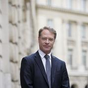 François Asselin: «Nous aurions préféré une baisse des charges»