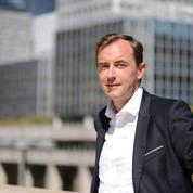 Christophe Catoir: «Adecco agit pour relancer l'apprentissage»