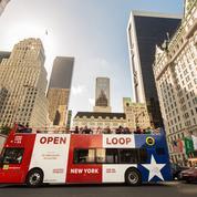 La RATP prend la tête d'un réseau mondial de bus touristiques