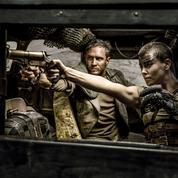Mad Max : Fury Road rafle la mise aux Critics choice awards