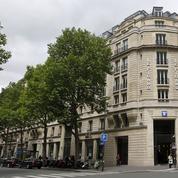 Le groupe Figaro conserve la première place des marques médias