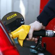 Renault, un constructeur qui compte (encore) sur le diesel