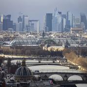 La Métropole du Grand Paris est-elle une structure en trop?
