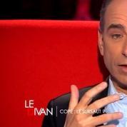 «J'étais la caricature de moi-même» : Copé sort du silence sur Le Divan de Fogiel