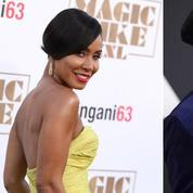 Spike Lee et Jada Pinkett-Smith appellent au boycott des Oscars