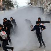 En Turquie, chasse aux sorcières contre les universitaires