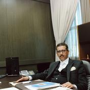 «Le Maroc a permis de localiser Abaaoud»
