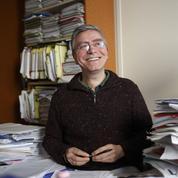 Laurent Toulemon: «Le chômage s'accompagne d'une baisse des naissances»
