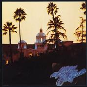 The Eagles : l'histoire secrète de Hotel California
