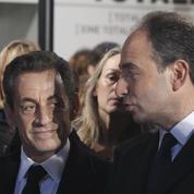 Référendum post-présidentielle : Copé se démarque de ses concurrents à droite