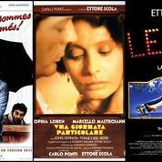 Ettore Scola: ses dix plus grands films