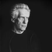 Consumés ,de David Cronenberg: la mouche du coche