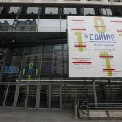 BnF, Versailles, Orsay… Tournez manège!