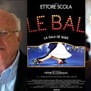 Ettore Scola-Vladimir Cosma: ils se sont tant détestés