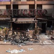 En Afrique, la marque al-Qaida résiste à la concurrence venue d'Irak