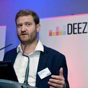 Deezer lève 100millions après avoir renoncé à la Bourse