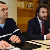Perquisitions dans les milieux de l'ultra-droite violente en Gironde