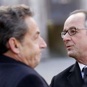 Révision constitutionnelle : Hollande accélère le calendrier et crispe la droite