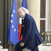 Un ministre socialiste estime qu'il y a trop de syndicats en France