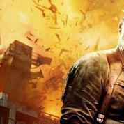 Die Hard 6 : Bruce Willis toujours au coeur de l'intrigue