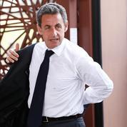 Nicolas Sarkozy : l'histoire d'un livre longtemps reporté