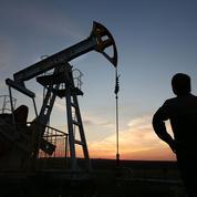 La chute du pétrole laisse craindre une nouvelle crise financière
