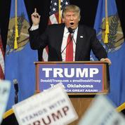 États-Unis : célébrités et intellectuels s'unissent contre Donald Trump