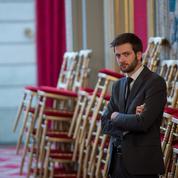 Entre Gap et l'Élysée, Christophe Pierrel veut reconstruire la gauche de Paca
