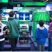 Sony domine le marché du jeu vidéo en France