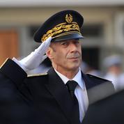 Le préfet Alain Gardère mis en examen pour corruption