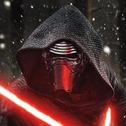 Star Wars VIII :la sortie repoussée de six mois à Noël 2017