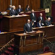 Révision constitutionnelle : les députés s'inquiètent des incertitudes
