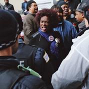 À Chicago, la loi du silence gangrène les relations de la police avec les Noirs