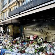 Attentats de Paris : un rap en mémoire des victimes de La Belle Équipe