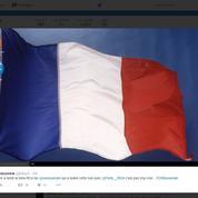 Les députés votent en faveur d'un Windows à la française