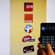 Pic de changements d'opérateurs mobiles en décembre