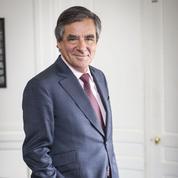 Fillon conseille à Sarkozy de «ne pas réécrire l'histoire»