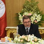 Tunisie : face à la contestation, le gouvernement appelle à la patience