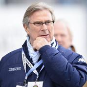 Top 14 : le président du Racing 92 dévoile ses grosses ficelles pour les transferts