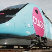Les «petits prix» plombent les bénéfices de la SNCF