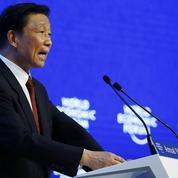 Pékin veut rassurer le monde sur la stabilité du yuan