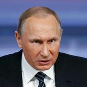 Rapport sur le meurtre de Litvinenko : le Kremlin dénonce une «blague»