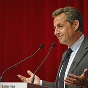 Le geste bienveillant de Nicolas Sarkozy envers les ex-syndicalistes de Goodyear