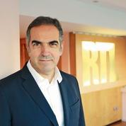 RTL affiche de bons résultats financiers