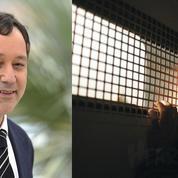 Sam Raimi prépare le remake d'Un Prophète ,de Jacques Audiard